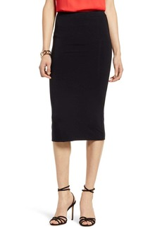 Halogen Tube Skirt