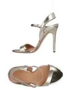HALSTON HERITAGE - Sandals