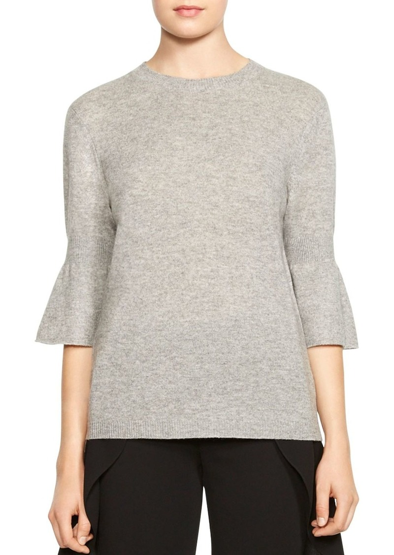 b018dd626e8 On Sale today! Halston Heritage HALSTON HERITAGE Merino Wool ...