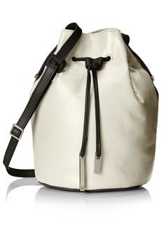 Halston Heritage Women's Bucket Bag