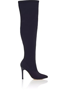 Halston Heritage Women's Dani Over-The-Knee Boots