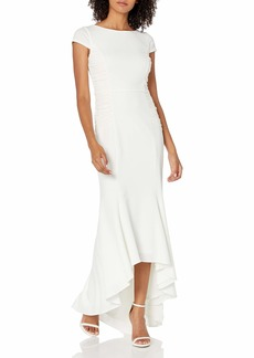 Halston Heritage Women's Dress