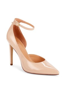 Halston Heritage Margo Stiletto Heel Pumps