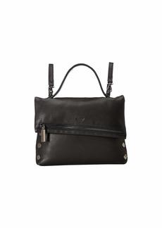 Hammitt VIP Backpack