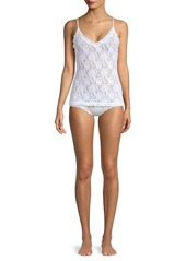 Hanky Panky Bridal Cheeky Hipster