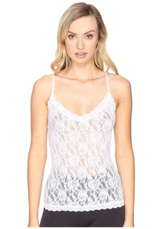Hanky Panky Signature Lace V-Front Cami