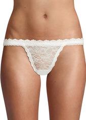 Hanky Panky Wink Brazilian Bikini Panty