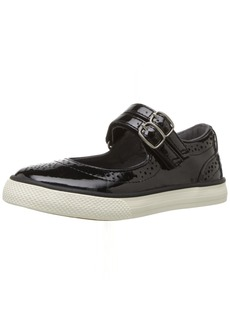 Hanna Andersson Adele Girl's Casual Mary Jane Flat