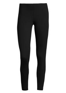 Hanro Balance Mid-Rise Leggings