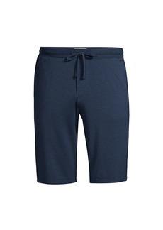 Hanro Casual Shorts