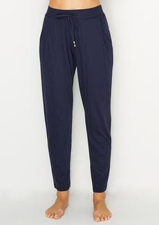 Hanro + Sleep & Lounge Knit Pants
