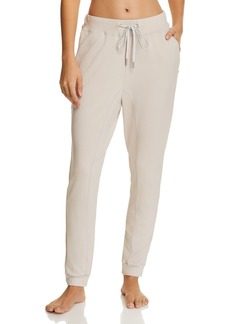 Hanro Balance Lounge Drawstring Sweatpants