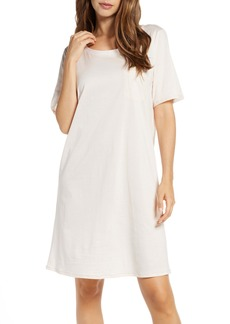Hanro Cotton Nightshirt