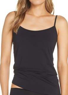 Hanro Cotton Sensation Camisole