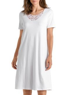 Hanro Dorea Nightgown