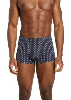 Hanro Elias Cotton Boxer Briefs