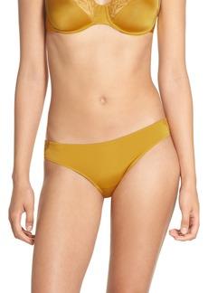 Hanro Fleur Brazilian Panties