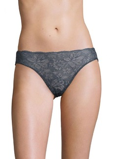 Hanro Ginerva Brazilian Panty