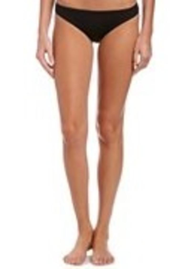 HANRO HANRO Paper Touch Bikini Brief