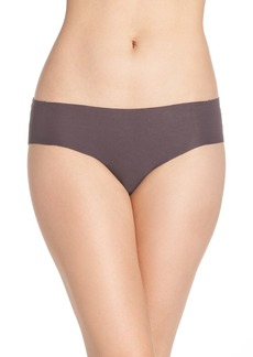 Hanro Invisible Hipster Panties