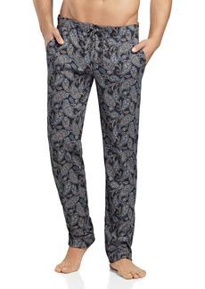 Hanro Jeremy Knit Pants