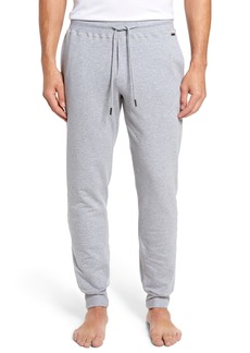 Hanro Living Lounge Pants