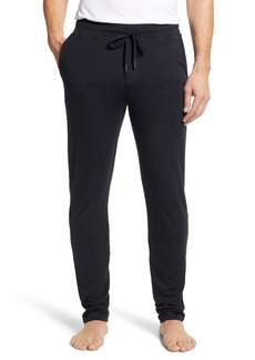Hanro Living Relax Lounge Pants