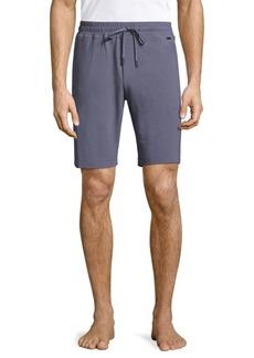 Hanro Living Relax Shorts