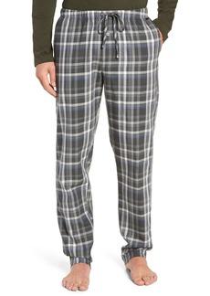 Hanro Loran Cotton Lounge Pants
