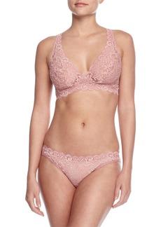 Hanro Luxury Moments Bikini Briefs