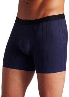 HANRO Men's Shadow Boxer