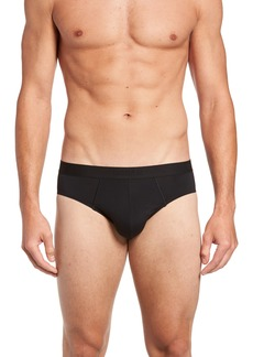 Hanro Micro Touch Briefs