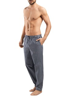Hanro Night & Day Woven Lounge Pants