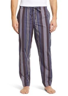Hanro Noe Pajama Pants