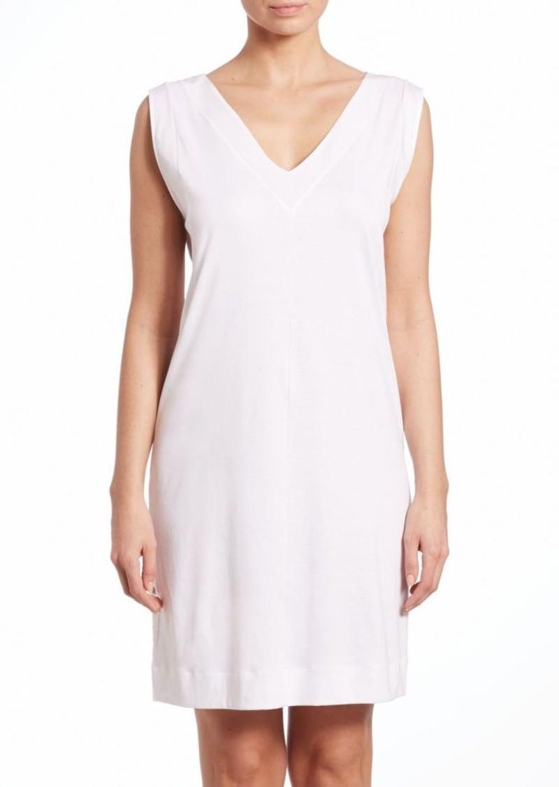 Hanro Nuria Tank Gown