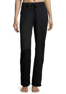 Hanro Pima Cotton Drawstring Pants