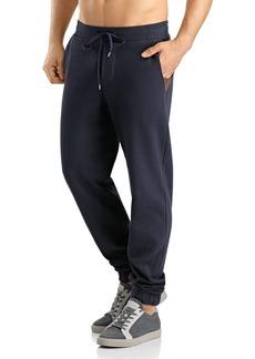 Hanro Roman Sweatpants