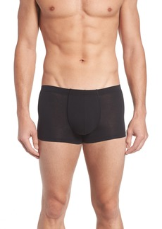 Hanro Sensation Boxer Briefs