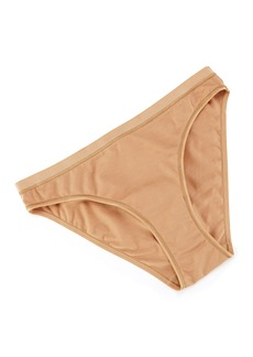 Hanro Soft Touch Bikini Briefs
