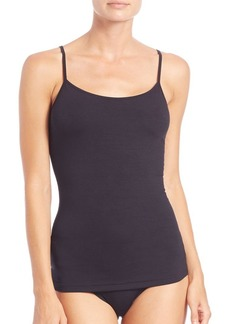 Hanro Soft Touch Camisole