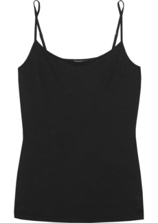 Hanro Soft Touch Stretch-modal Camisole