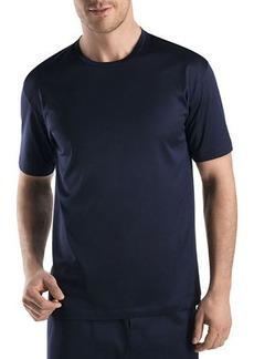 Hanro Sporty Crewneck T-Shirt