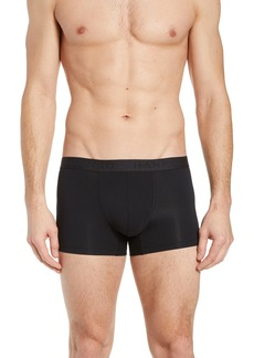Hanro Stretch Cotton Essentials Boxer Briefs