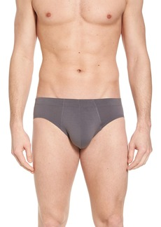 Hanro Superior Cotton Briefs