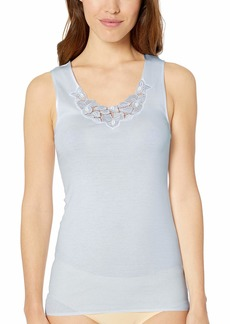 HANRO Women's Aurelia Tank Top