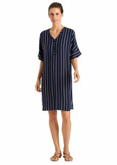 HANRO Women's Favourites Dress