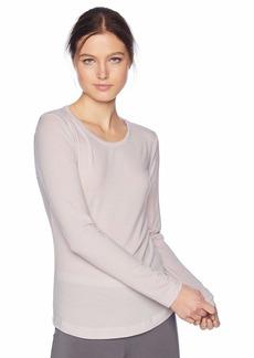 HANRO Women's Hanna Long Sleeve Shirt