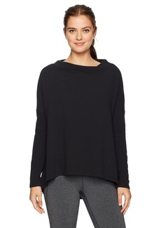 HANRO Women's Lelia Long Sleeve Shirt