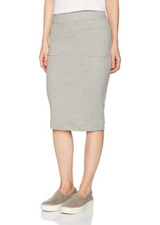 HANRO Women's Lena Pencil Skirt