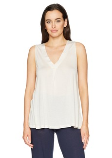 HANRO Women's Leonie Tank Top